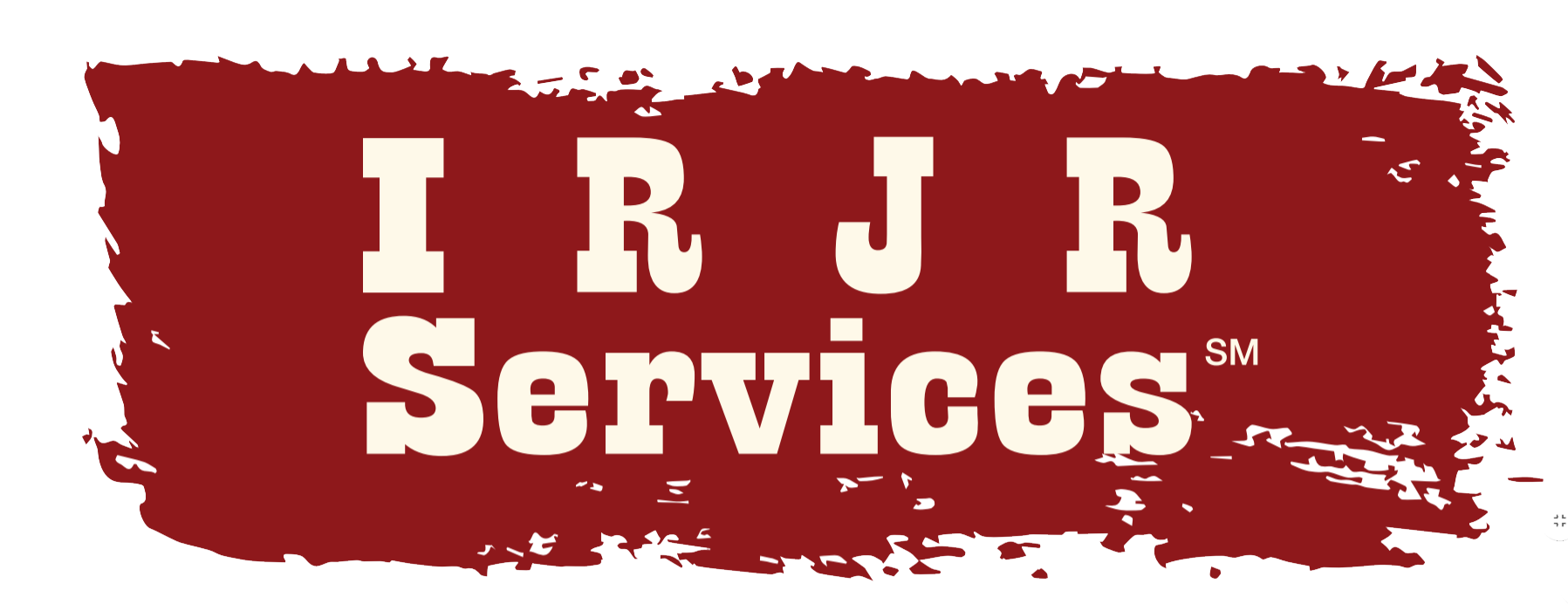 IRJR Services | Junk and Tree Removal